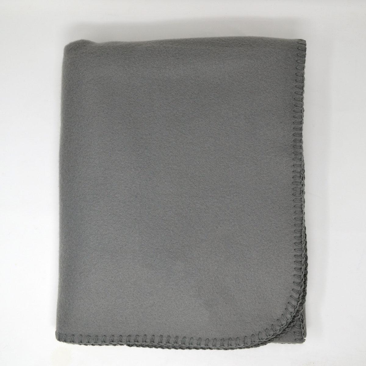 FleecePro-Gray-Blank
