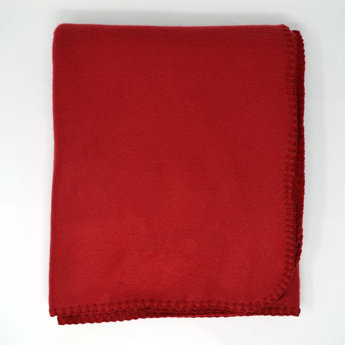 FleecePro-Red-Blank