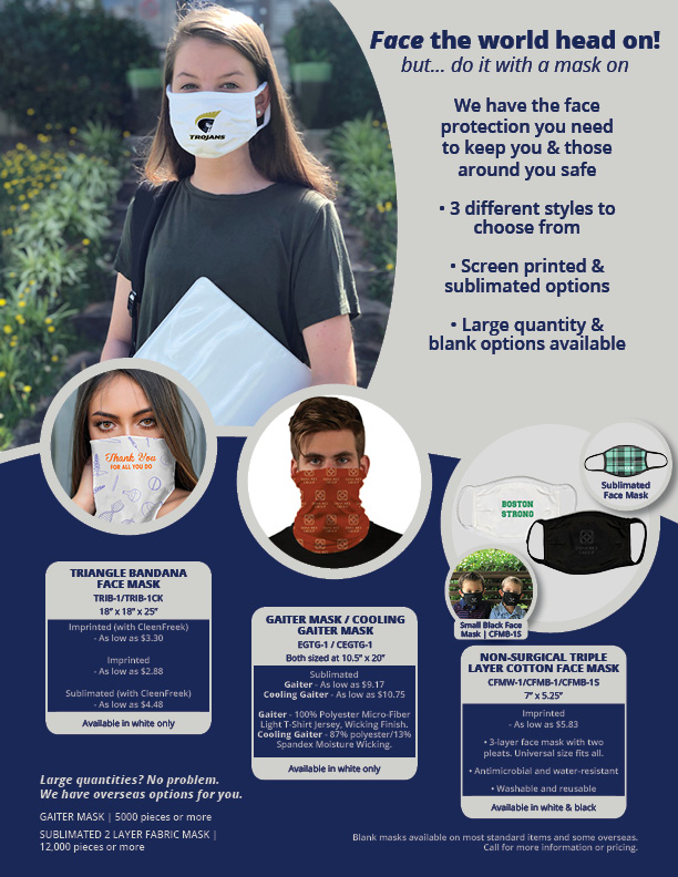 FaceProtectionFlyer-Enduser