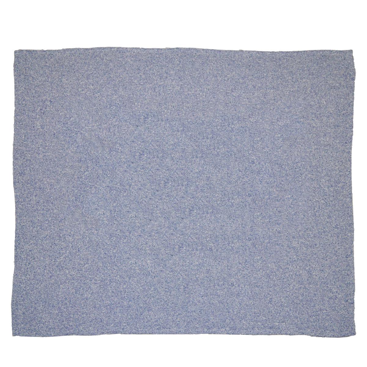 DSSB-DistressedSweatshirtBlanket-Navy-Blank