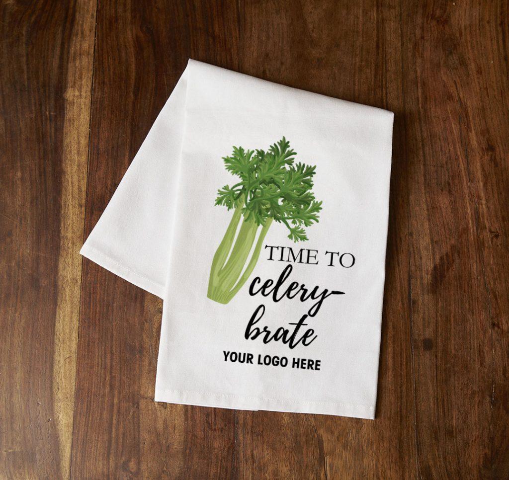 TEA-1826-Celery
