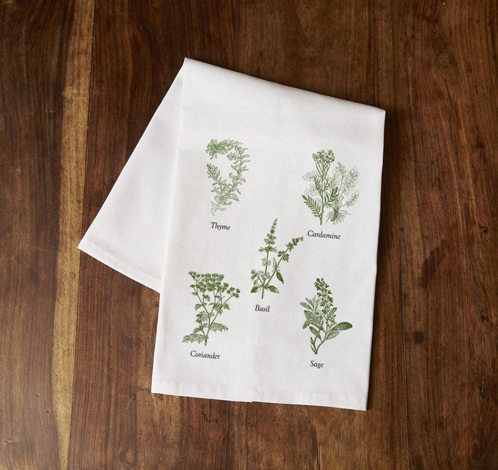 TEA-1826-Herbs